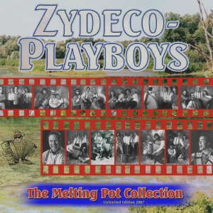 CD_MeltingPotCollection_Cover